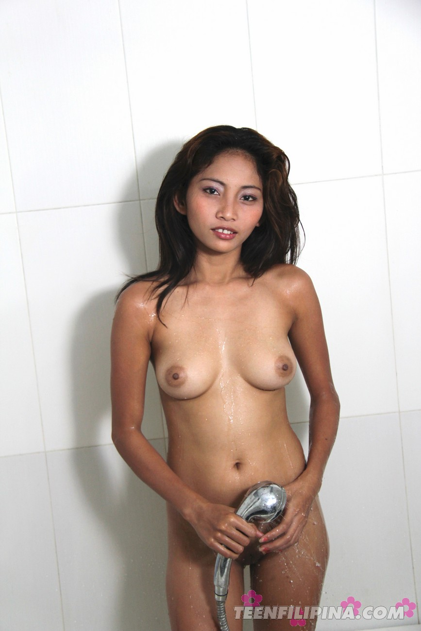 beautiful naked pinay photos