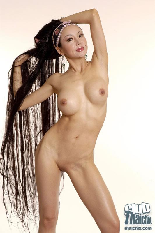 анжи венус порно актриса
