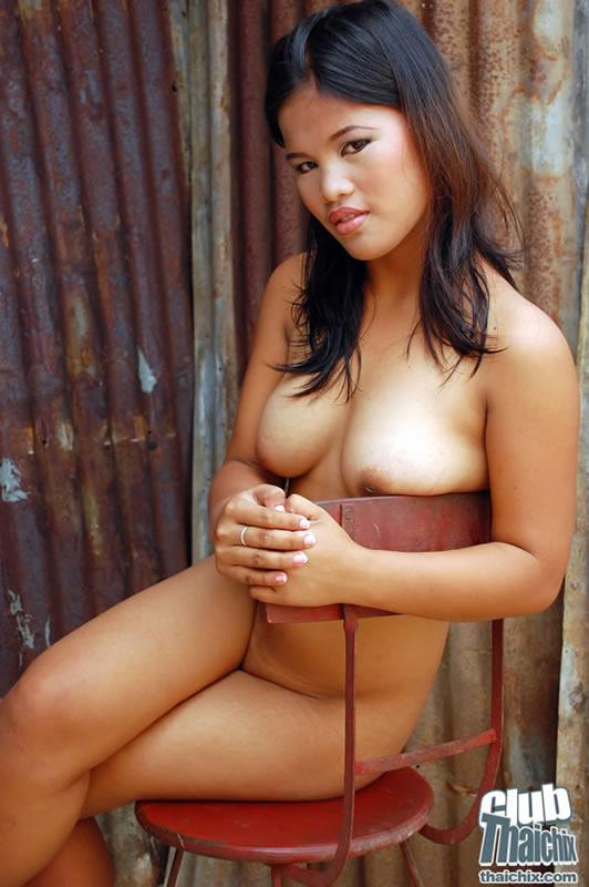 азиатки проститутка на дом москва 2000р