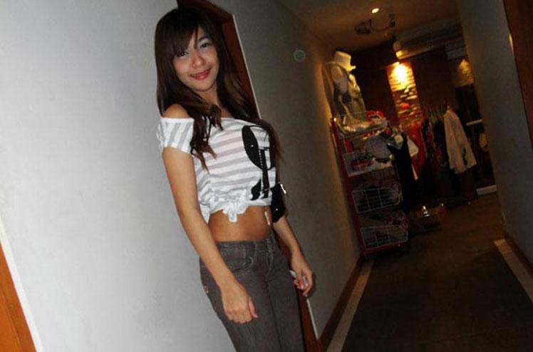 thaigirlswild sara