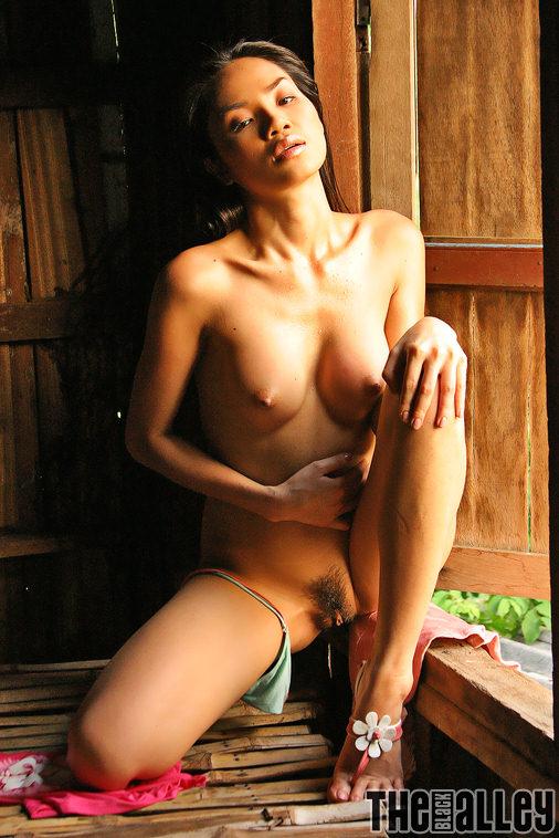 скачать бесплатно фото голых вьетнамок