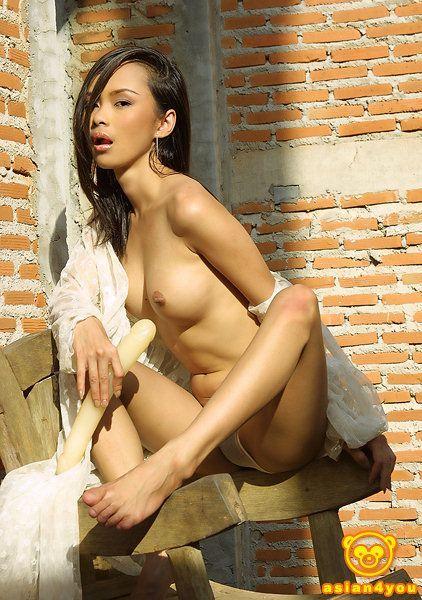 angel-nude-thailand