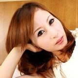 Kawashima nackt Megumi  MrSkin
