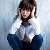 Rina Aizawa 相澤リナ Photo Tube Gallery Page 1 @ JJGirls AV Girls