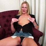 Milfs Jerkoff Instruction