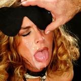 Cum.soaked.milf Photo Tube Gallery Page 1 @ JJGirls AV Girls