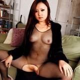 Asian strip game