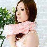 Maiko Minami  nackt