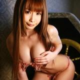 Iyo Hanaki  nackt