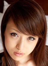 Erisu Nakayama