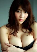 Mamoru  nackt Asana Japan Porn