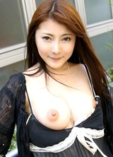 Marion cotillard naked