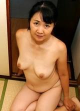 Kiyomi Inui