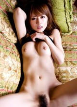 big boobs playboy pics
