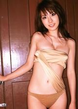 JJGirls Pure Japanese AV Idols Models Girls TGP Archive ...