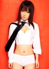 Nackt shoko nakagawa Shoko Nakagawa