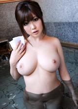 Angelina jolie beowulf porn