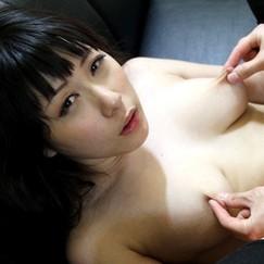 japanische-amateurgalerien-schlaf-sex-nackte-beute