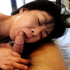 Sumiyo ishimoto a cum explosive sex for a hot asian wife 5