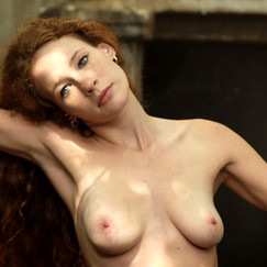 Busty european beauty tarra white compilation vol 1 2