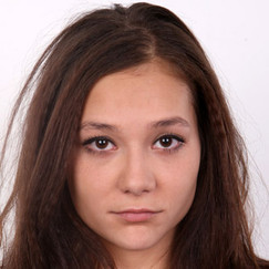 Gina casting rolf - 1 8