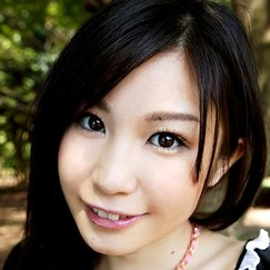 yukiko kimura nude pics