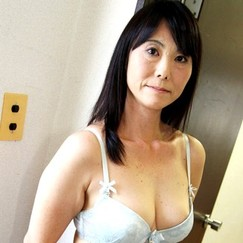 jjgirls japanese wife mutual women galleries page 18