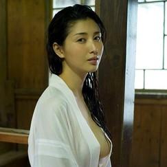 Hashimoto manami naked photo - FreeSex Mobile Porn Videos