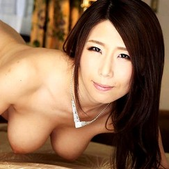 Shiofuky Photo Gallery Page