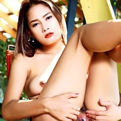 Asiauncensored Claudia Sex Pics Gallery Page