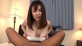 Aoyama tgp nana