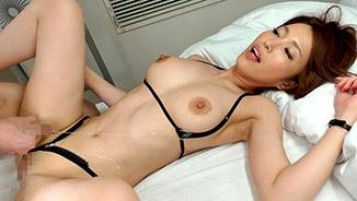 R jav porn mio kimishima amateur fan