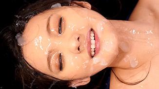 Himawari Yuzuki Jav Porn Tube Video Sex Movie