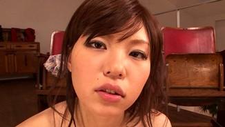 Maria Ozawa Maria Ozawa Tube Movie Page Agesage Tokyotube
