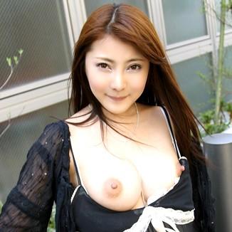 Sex hardcore in public foto
