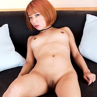 Kobayashi Miyuki Porn Videos amp Sex Movies  Redtubecom