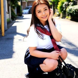 Mei matsumoto jpornaccess photo gallery page