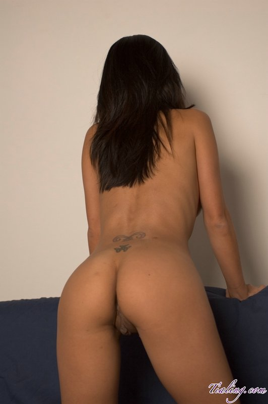 Asian Teens Sex Asian Porn Photo Oriental XXX Galleries