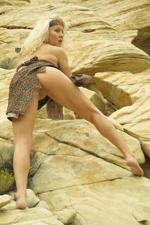 cave-woman-pussy-pics-hot-tranny-porn-movies