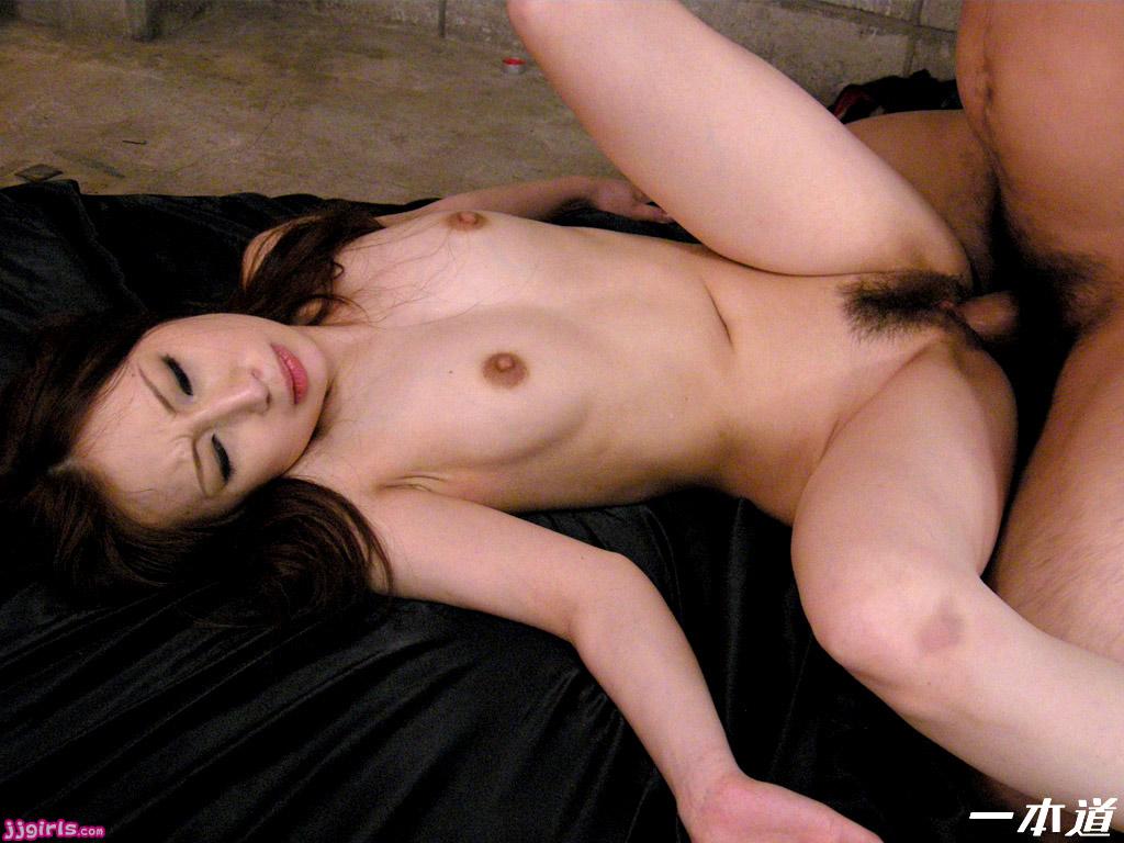 Ảnh sex Asuka Soma bị bạo dâm