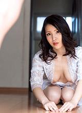 Hiromi Okura (大倉ひろみ) Gallery | 1pondo 100119_908