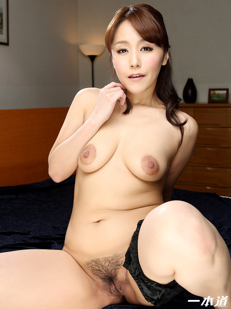 petite young girl old men porn