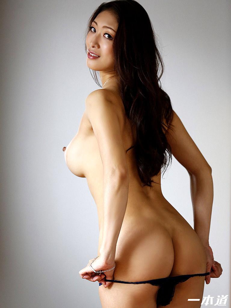 Hilton nadia porn star