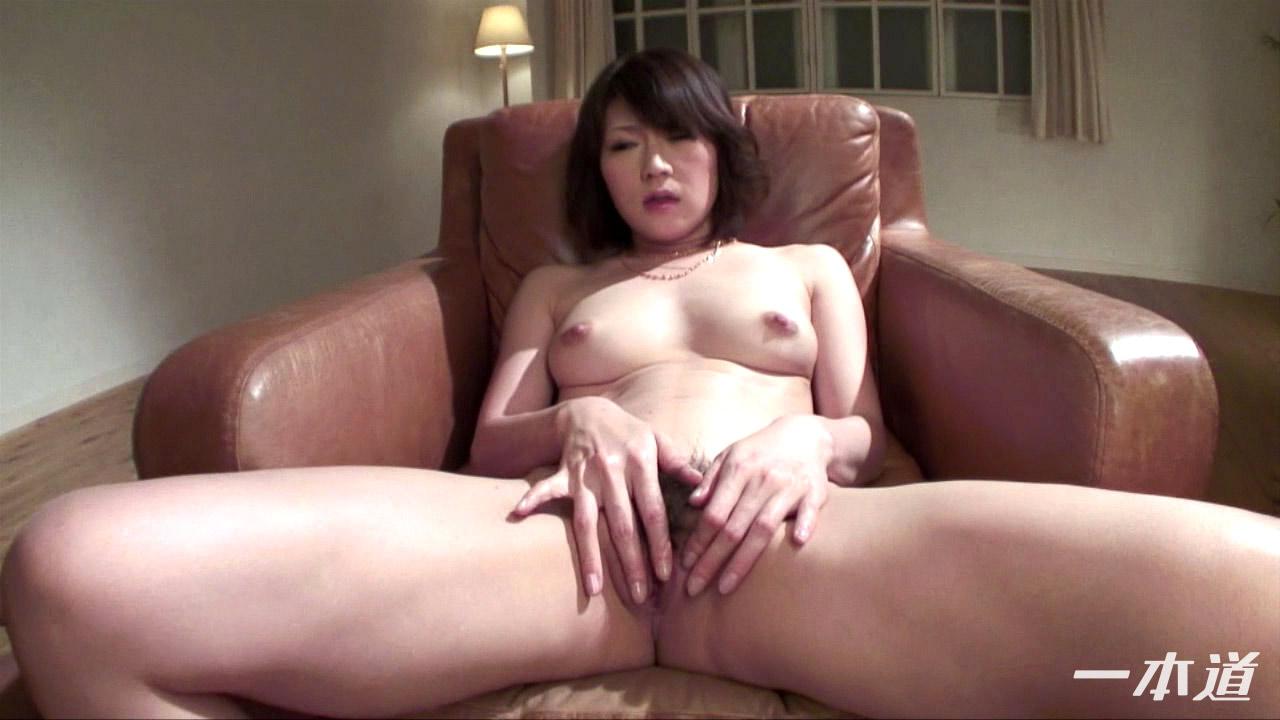Bondage shinobu kasagi