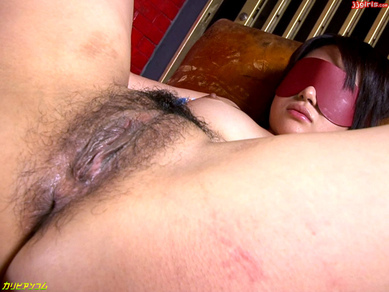 porno-volosatih-skvirt
