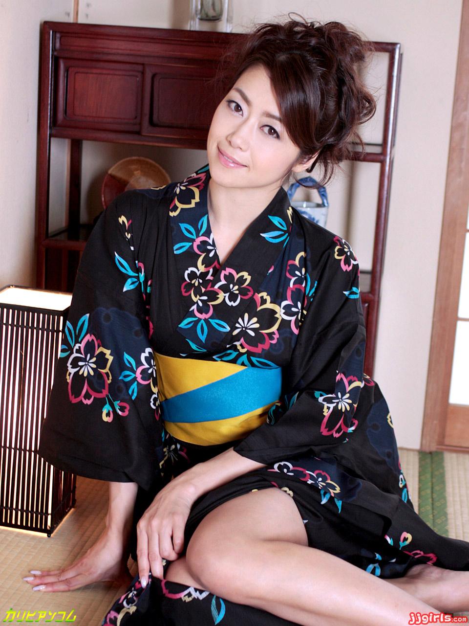 Maki Hojo - Album 46 - 2