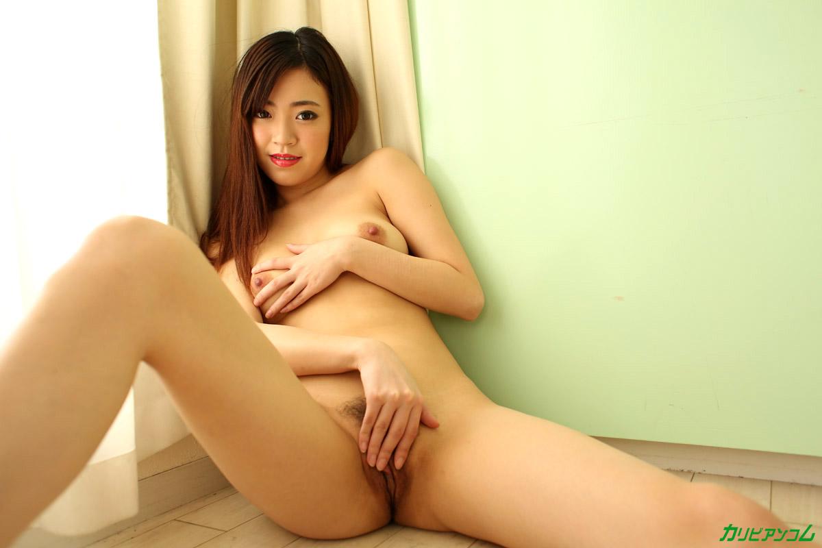 JJ-GIRLS おめこ 無修正画像 木村美羽 木村美羽