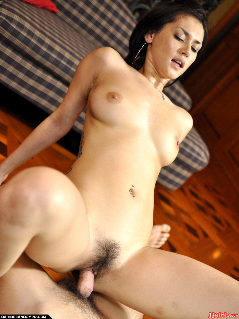Young sweet pussy porn
