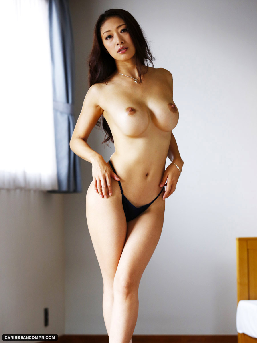 Big black nude ass girls