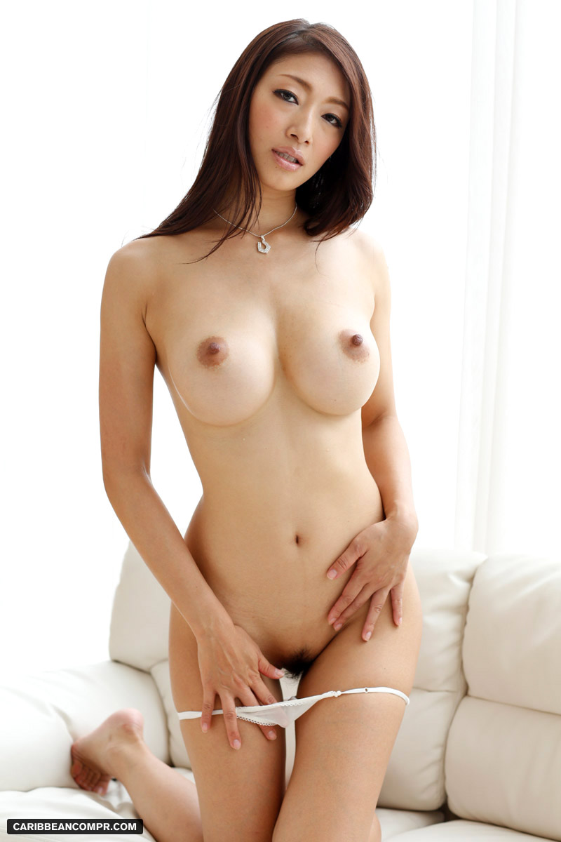 Reiko kobayakawa uncensored